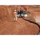 irrigation afrique