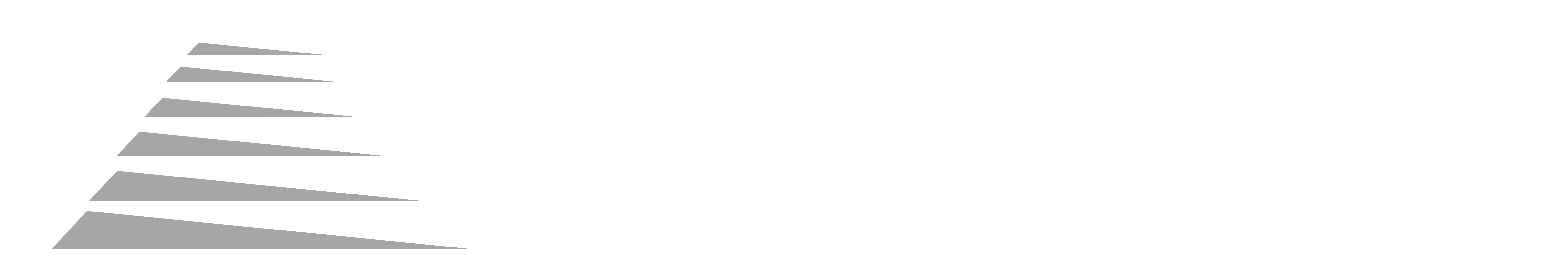 Bouchard Côte d'Ivoire logo blanc