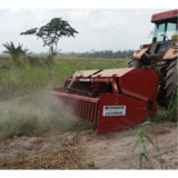 rotobeche materiel agricole cote d'ivoire