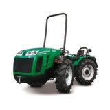 tracteur materiel agricole cote d'ivoire