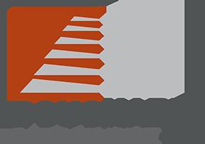 logo bouchard cote d'ivoire