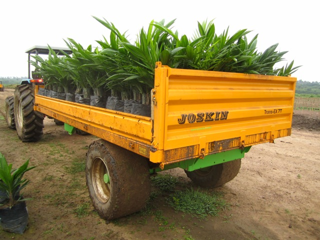 bennes agricole Joskin